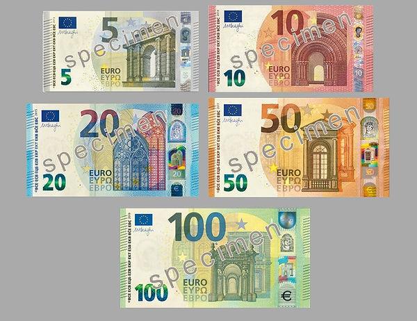 Eurobiljetten.jpg