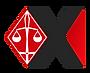 2. Logo Preferencial Compacto & Colorido.png