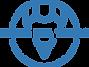 Logo azul (1).png