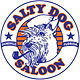 salty_dog orange and blue.jpg