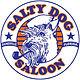 salty_dog orange and blue.jpg