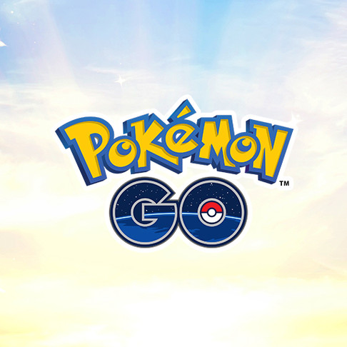 Pokémon Go Suggestions and Thoughts #2