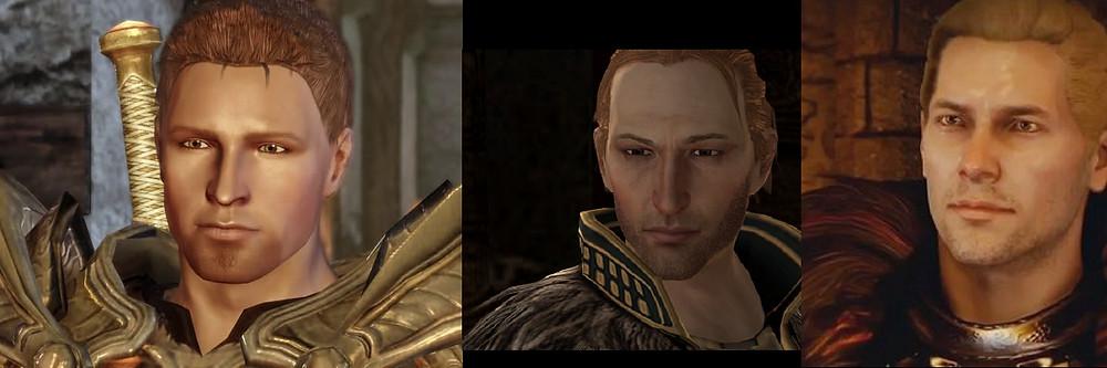 Alistair, Anders and Cullen.jpg
