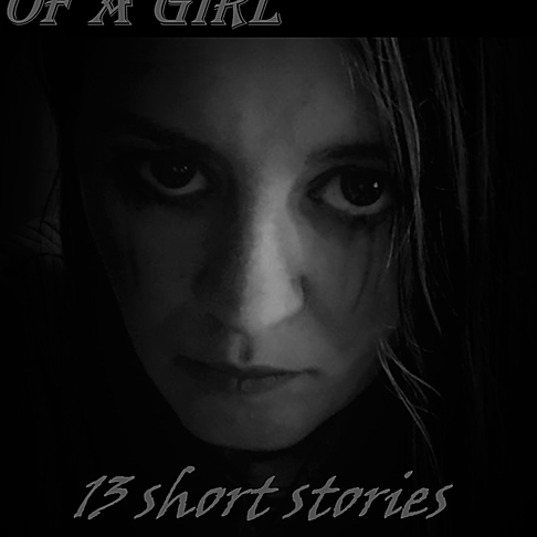 Real Haunted Stories of a Girl