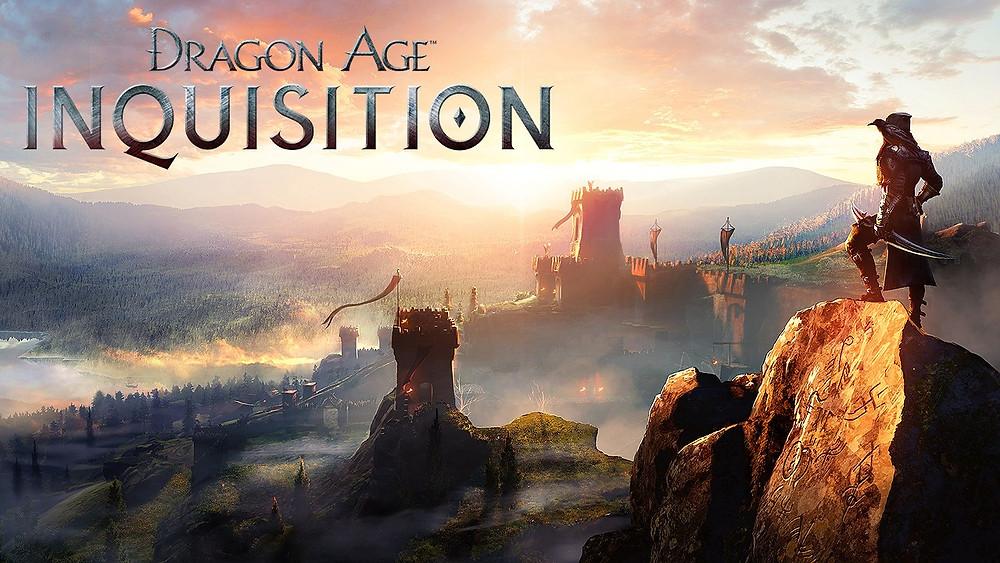 dragon-age-new1.jpg