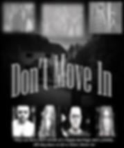 DMI poster.png