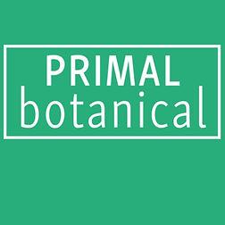 primal botanical.jpg