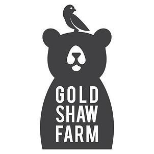 gold shaw farm.jpg