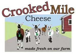 crooked mile.jpg