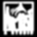 ALMOST-A-STUDIO-LOGO-TRANSPARENT-FOR-WEB