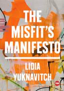 website cover - misfit's manifesto.jpg