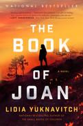 website cover - book of joan.jpg