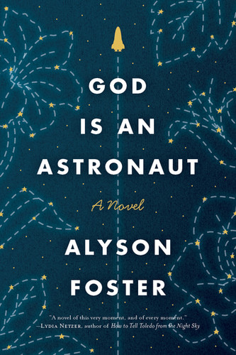 website cover - god is an astronaut.jpg