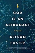 website cover - god is an astronaut.jpg