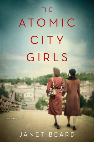 website cover - Atomic city girls.jpg
