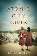 website cover - Atomic city girls.jpg