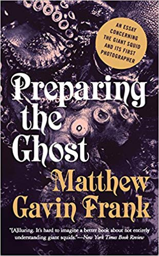 website cover - preparing the ghost.jpg