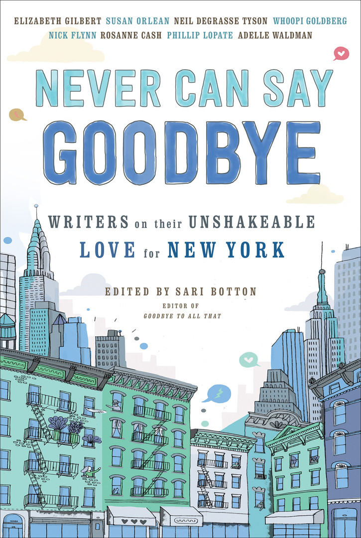 website cover - never can say goodbye.jp