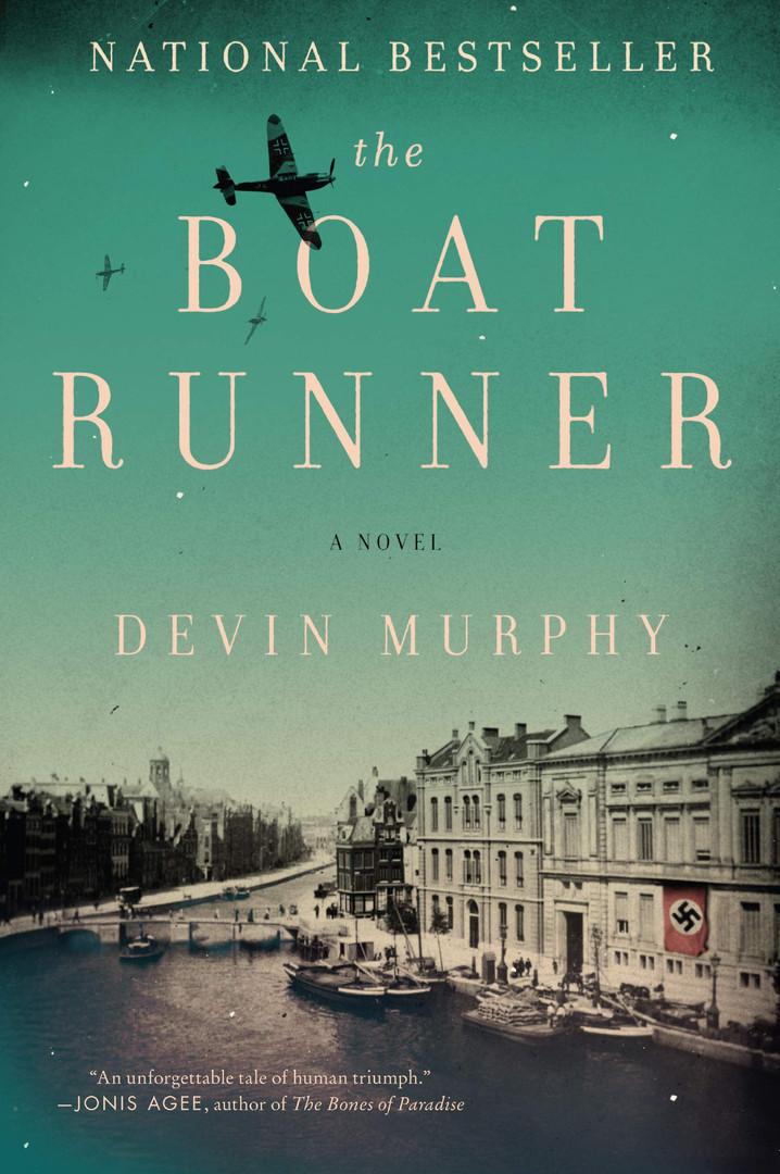 bestseller cover.jpg