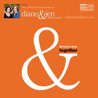 Diane & Jen Real Estate