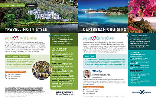 CAA Travel Insert SP02.jpg