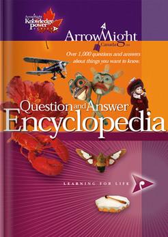 ArrowMight