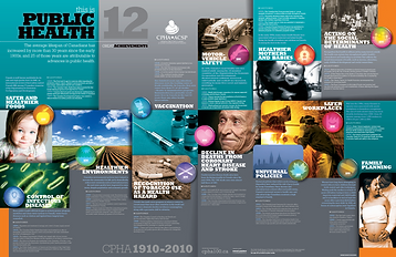 CPHA100 Poster