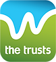 trusts logo.png