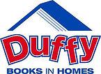 Duffy_Books_in_Homes_logo.jpg