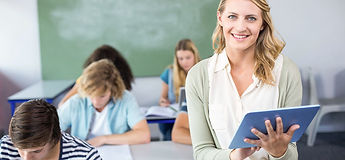 ragioni-per-diventare-insegnante.jpg
