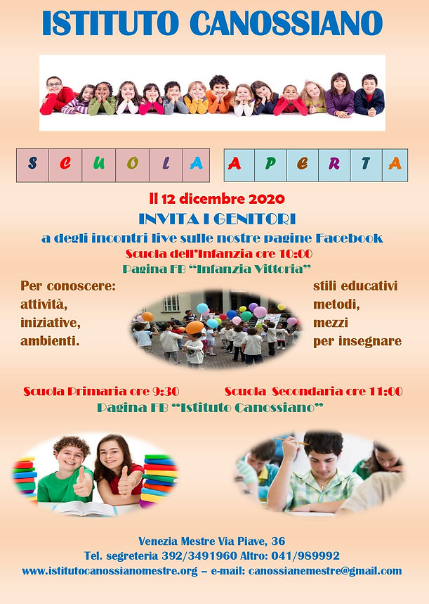 Scuola Aperta 3 scuole_page-0001.jpg
