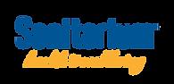Sanitarium-Logo-768x370.png