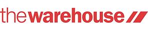 logo-warehouse.png