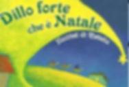 dillo_forte_che_è_natale.jpg