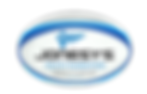 JYF RUGBY BALL.png