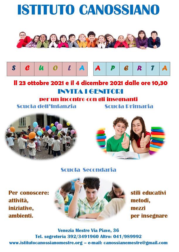 Scuola Aperta 2021-2022_page-0001.jpg