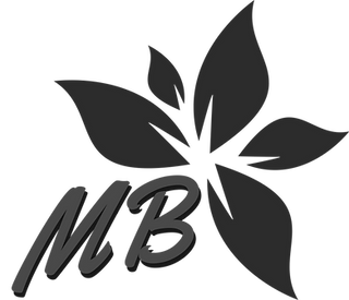 Midnight Beauty Cosmetics logo