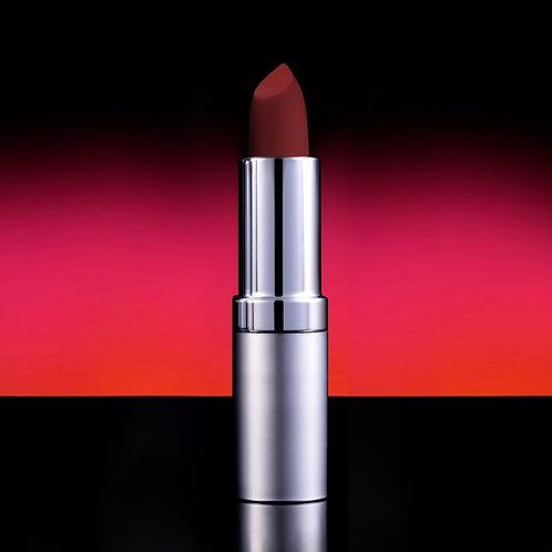 Chocolate Raspberry Velvet Lipstick