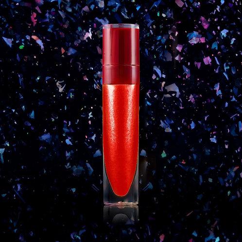 Modern Shine Camellia Lip Gloss