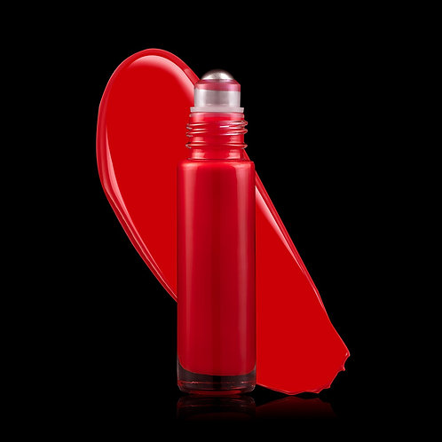 Soothing Rose Lip Oil