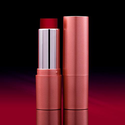Raspberry Tinted Lip Balm