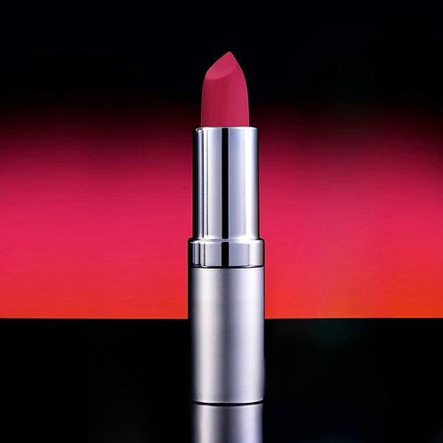 Brilliant Berry Velvet Lipstick