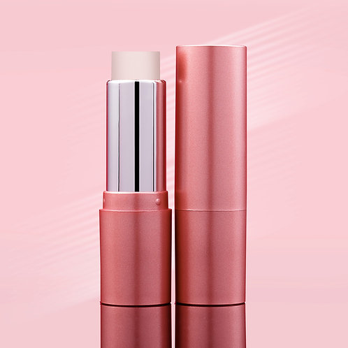 Super Hydrating Lip Treatment Balm