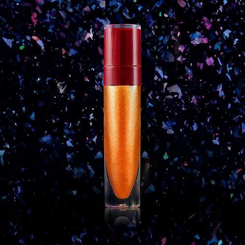 Modern Shine Lantana Lip Gloss