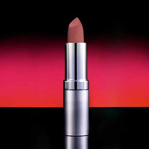 Glazed Coconut Velvet Lipstick