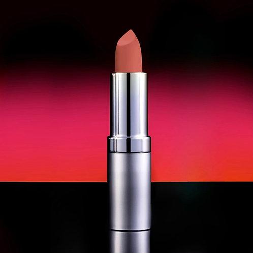 Salted Caramel Velvet Lipstick