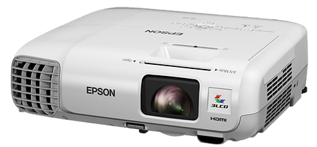 Epson965H.png