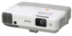 Epson93.png
