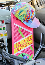 Hoverboard Flutuante.jpg