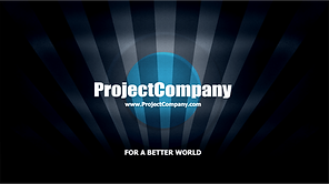 Project Company WP1.png